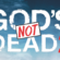 Film God'S not Dead2
